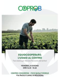 equocooperare-8062018