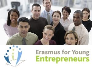 erasmus-giovani-imprenditori-fonte-cia