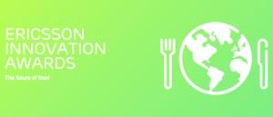 ericsson-innovation-award-2017-future-of-food