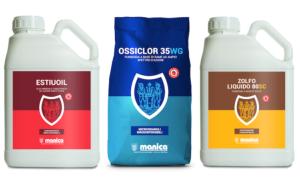 estiuoil-ossiclor-35-wg-zolfo-liquido-80sc-marzo-2020-fonte-manica