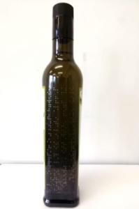 etichetta-accessibile-olio-fonte-crea