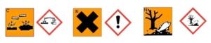 etichette-nuove-agrofarmaci-marzo-2017-fonte-phytomastery