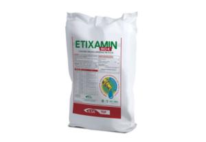 etixamin-bio-fonte-ilsa