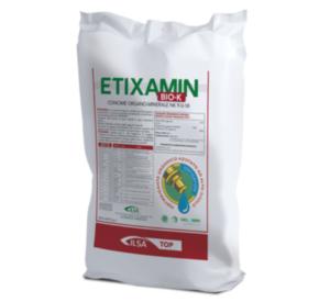 etixamin-bio-k-fonte-ilsa