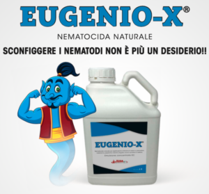 eugenio-x-nematocida-naturale-fonte-xeda