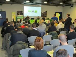 euro-tsa-convegno-biogas-apertura
