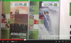 euro-tsa-video-linea-verve-fieragricola-640
