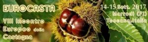Eurocasta: 8° incontro europeo della castagna - Plantgest news sulle varietà di piante