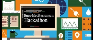 euromed-hackathon-2016