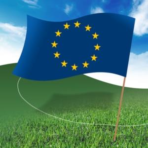 europa-bandiera-fonte-assofertilizzanti