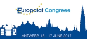 europatat-congress-2017