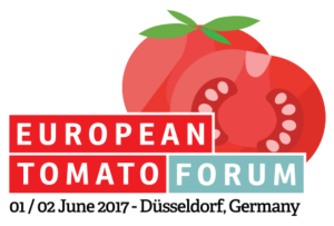 european-tomato-forum-logo