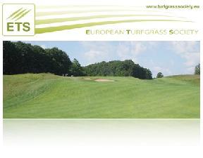 european-turf-grass-society-tappeto-erboso