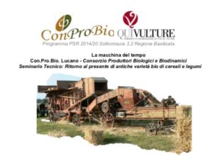 evento-conprobio-quivulture-regione-basilicata-fonte-conprobio