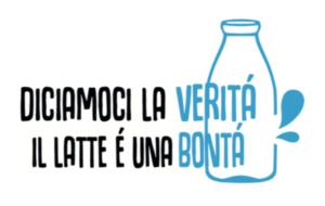 evento-latte-04072018-fonte-parmalat
