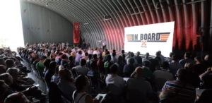 evento-on-board-purina-cargill-numero-luglio-fonte-allevatori-top