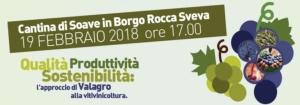 evento-vitivinicoltura-cantina-di-soave-borgo-rocca-sveva-fonte-valagro