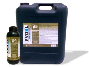 Evohl: i vantaggi di essere vegetale - Fertilgest News