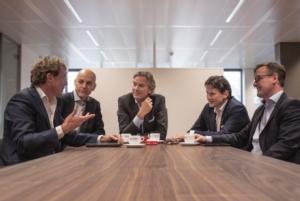 executive-board-kramp