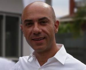 fabio-grimaldi-presidente-ctpsmdop21set2018consorzio-tutela-pomodoro-san-marzano-dop