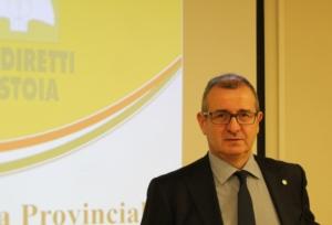 fabrizio-tesi-prsidente-coldiretti-pistoia-by-coldiretti-pistoia-jpg