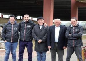 famiglia-bono-mag-2019-allevatori-top