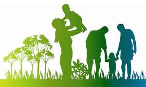 famiglia_rurale