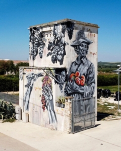 farmagricola-canosa-torrino-murales