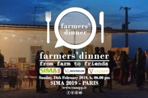 farmers-dinner-vazapp-sima-24-2-2019-by-vazapp