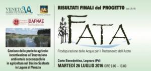 fata-regione-veneto-veneto-agricoltura-20160726