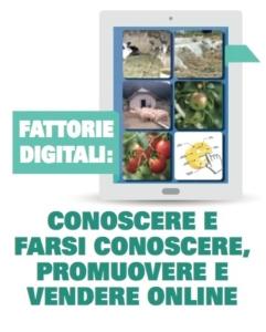 fattorie-digitali