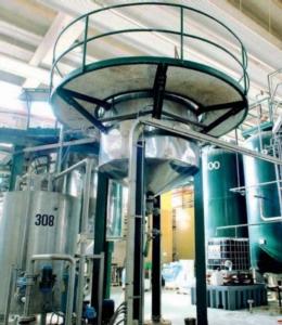 fceh-reattore-statico-fonte-ilsa