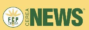 FCPCerea, il nuovo catalogo - FCP Cerea S.C. - Fertilgest News