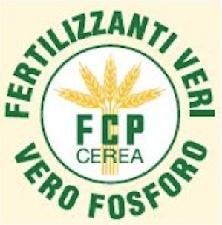 FcpCerea: attenzione ai fertilizzanti troppo economici - Fertilgest News