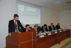 fedagri-confcooperative-emilia-romagna-assemblea-annuale-2015