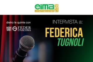 federica-tugnoli-federunacoma-eima2021