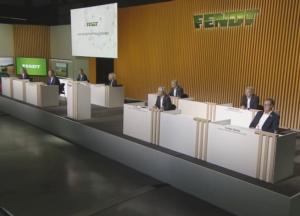 fendt-management-conferenza-luglio2021