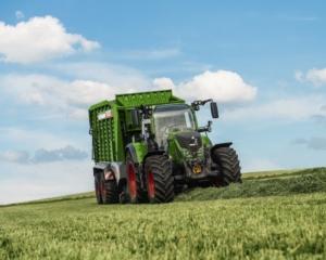 fendt-trattori-crescita-eme