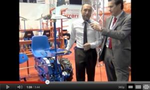 ferrari-costruzioni-macchine-video-trapiantatrice-fpa-evolution-agritechnica-2011-rgb