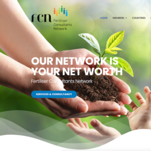 fertiliser-consultants-network-piattaforma-consulenza-regolatoria-fertilizzanti-online-marzo-2021-fertcon-fonte-fertcon-fertiliser-consultants-network