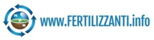 fertilizzanti-info-logo-2015