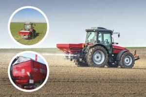 Le 3 norme fondamentali che disciplinano i fertilizzanti