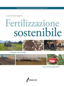fertilizzazione-sostenibile-libro-di-carlo-grignani-fonte-edagricole