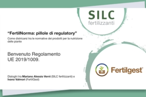 FertilNorma: pillole di regulatory - VII Parte - le news di Fertilgest sui fertilizzanti