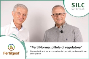 FertilNorma: pillole di regulatory - III Parte - Fertilgest News