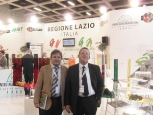 fertirev-fruitlogistica-2012
