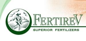 fertirev-logo-cattura-sito-dic11