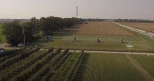 fertirrigazione-campo-mag-2020-schermata-video-acqua-docet-canale-emiliano-romagnolo