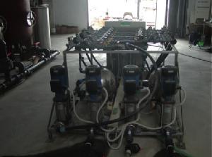 fertirrigazione-macchina-fonte-fcpcerea