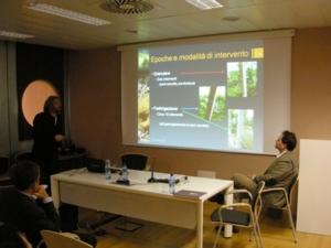 fertirrigazione-vigneto-convegno-enovitis-2011-2